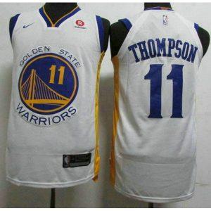 f51dbd8c1fd163a2 300x300 - Nike NBA球衣 勇士新款 白色