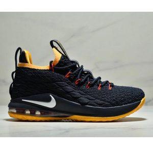 f64741c600331a87 300x300 - NIKE LEBRON XV LOW EP 詹姆斯15代 魚鱗片氣墊籃球鞋 男款 深藍黃紅