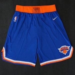 f6820e97746a73a5 300x300 - Nike NBA球衣 球褲尼克斯