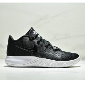 f68a620f9d533b79 300x300 - Nike KYRIE FLYTRAP II EP男子籃球鞋 戰靴 男款 黑白