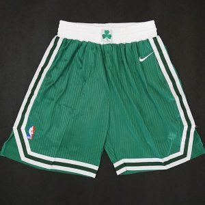 f7211b887eb0858d 300x300 - Nike NBA球衣 球褲凱爾特人