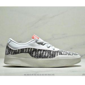 f74f2772be099fbd 300x300 - NIKE Jordan Westbrook 0.3 威少簽名款 滑板鞋 男款 白黑