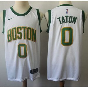 f7cfc599c0fe40e3 300x300 - Nike NBA球衣 凱爾特人0城市  白色