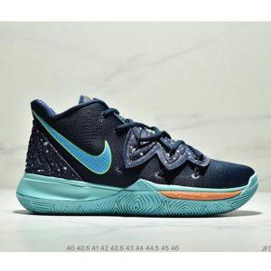 f7fe89506b80e740 300x300 - Nike KYRIE 5 EP 歐文5代 內建氣墊 實戰籃球鞋 男鞋 藍綠