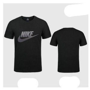 f80466b4f0ab28eb 300x300 - NIKE 跑步 短袖t恤 情侶款 圓領 莫代爾棉 打底衫 修身 簡約 上衣服