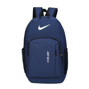 f81bd07c6910a6ed 300x300 - Nike Just Do It 雙肩包 學生書包 休閒揹包 NK-0090 藍色