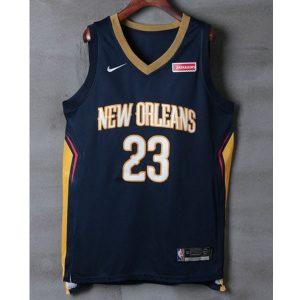 f865fd8c7328ab2d 300x300 - Nike NBA球衣 鵜鶘