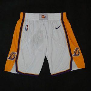f87675c5ea6b817a 300x300 - Nike NBA球衣 球褲 湖人隊