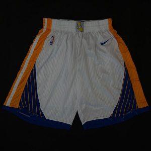 f9637a8be2bbd246 300x300 - Nike NBA球衣 球褲騎士 黑 紅 白