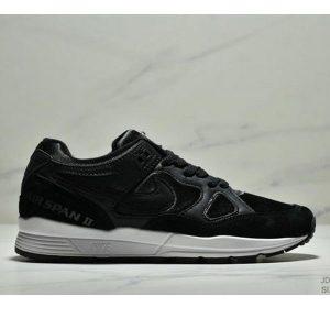 f9a688281b54a11b 300x300 - Nike Air Span II 男子新款復古緩震運動鞋 男款 黑色
