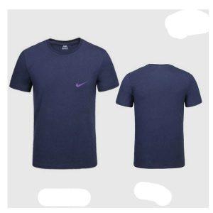 f9fc552d080448d4 300x300 - NIKE 跑步 短袖t恤 情侶款 圓領 莫代爾棉 打底衫 修身 簡約 上衣服