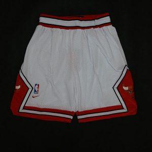 fa2cd844ee811721 300x300 - Nike NBA球衣 球褲公牛白色