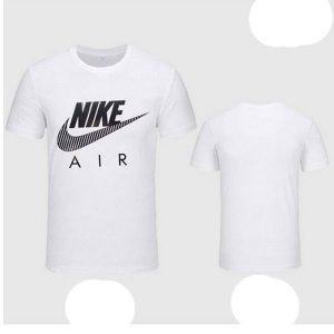fafcc9d2d1b69aea 300x300 - NIKE 跑步 短袖t恤 情侶款 圓領 莫代爾棉 打底衫 修身 簡約 上衣服