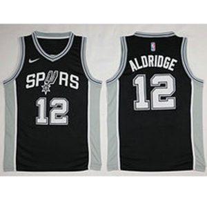 fbf537796d9bd4f8 300x300 - Nike NBA球衣 馬刺