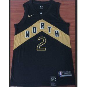 fc2baf6e44edd101 300x300 - Nike NBA球衣 猛龍2城市版