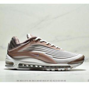 fc36b78216262694 300x300 - Nike Air Max99 SUPREME 大氣墊聯名緩震復古跑鞋 情侶款 如圖