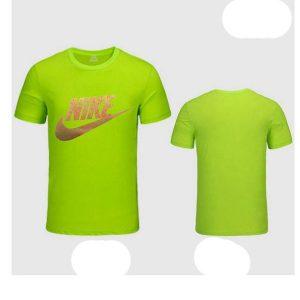 fc589b97cb113a90 300x300 - NIKE 跑步 短袖t恤 情侶款 圓領 莫代爾棉 打底衫 修身 簡約 上衣服