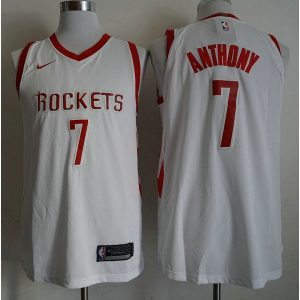 fd4e060e54daa8bb 300x300 - Nike NBA球衣 火箭7白色