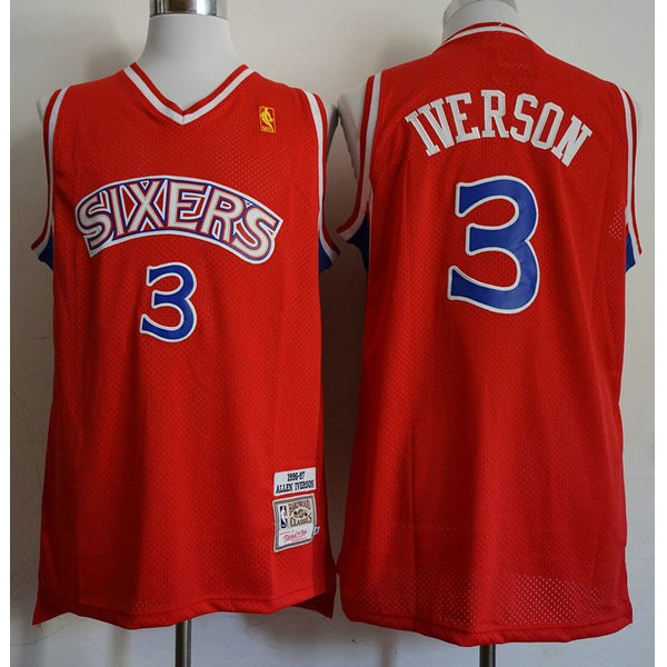Nike NBA球衣 勇士復古 35杜蘭特黃色