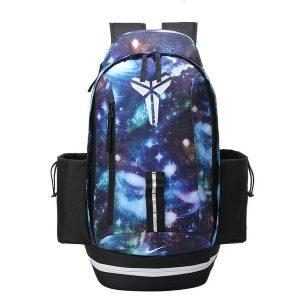 fdabf5992ef12ba0 300x300 - Nike 科比閃電版 科比 籃球包 大容量 雙肩包 KOBE運動包 健身包 鞋袋包 旅行包 藍色