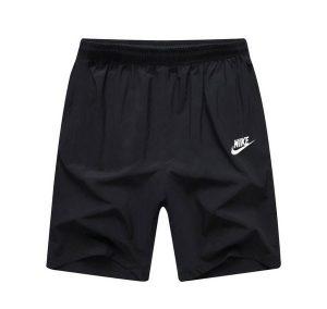 fe2c60e292f78b5b 300x284 - NIKE 跑步 健身服 速乾透 短褲 五分褲 薄款