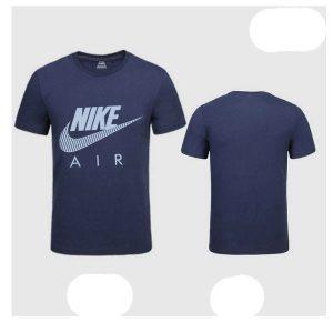 fe84d763d49f3fc8 300x300 - NIKE 跑步 短袖t恤 情侶款 圓領 莫代爾棉 打底衫 修身 簡約 上衣服