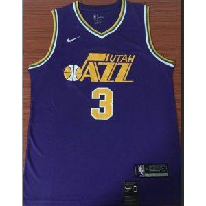 fec01e7ca1b4e5c3 300x300 - NIKE NBA球衣 復古 刺繡 斯托克頓 Stockton 爵士紫  S-XXL